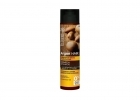 ARGAN HAIR Shampoo 200ml