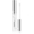EVELINE 3D Silk effect lip gloss 7ml