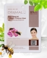 Collagen mask - Bee Venom