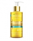 Bielenda Argan oil cleansing face oil+hyaluronic acid