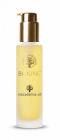 Bioline Macadamia oil 50ml