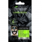 Bielenda CARBO DETOX cleansing mask for oily skin 8g