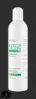 Sessio Keratinshampoo 275ml