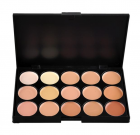Cream Contour kit 15 shades