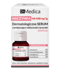 CAPILLARIES Dermatological Serum - Reducing redness 30ml