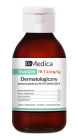ACNE Dermatological Tonic 250ml