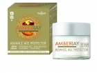 Farmona Amberray Advance Age Protector Päivävoide 50ml SPF 30