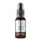 Power 10 SYN®-AKE Käärme seerumi 30ml