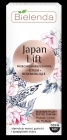 Bielenda JAPAN LIFT Regenerating anti-wrinkle serum DAY / NIGHT