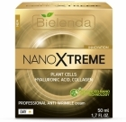 NANO CELL XTREME Professional day face cream 50ml