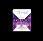 Bielenda NEURO COLLAGEN Rebuilding cream - anti-wrinkle concentrate 60+ day/night 50ml