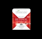 Bielenda NEURO RETINOL Rebuilding cream anti-wrinkle concentrate 60+ day/night 50ml