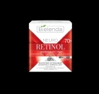 NEURO RETINOL Regenerating cream anti-wrinkle concentrate 70+ day/night 50ml