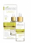 Bielenda Skin Clinicc professional serum, mandelic acid 30ml
