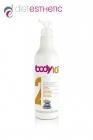 Diet Esthetic Body10 Firming Body Milk 500ml