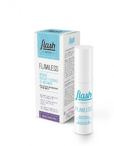 Diet Esthetic Flash Flawless instant dark circles and puffiness reducer 10ml
