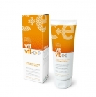 Diet Esthetic VitVit Ultra whitening mask 100ml