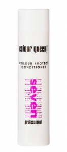 Seven Professional - Colour Queen! Colour Protect Conditioner 250 ml
