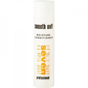 Smooth Out! Moisture Conditioner 250 ml