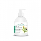 Vis Plantis Helix Hand Care Nutritional mask for hands, Acai, Cloudberry & Poly helixan 300ml