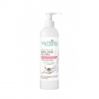 Vis Plantis Helix Vital Care Body Lotion Anti-cellulite 400ml