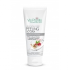 Vis Plantis Helix Vital Care Slimming body scrub 200ml