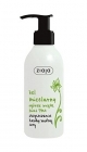 Ziaja Cucumber Mint Micellar Gel 200ml