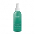 Ziaja Manuka Tree Toner 200ml