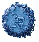 Eye shadow blue pop 3g