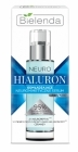 Bielenda NEURO HIALURON Neuromimetic Rejuvenating Serum day/night 30ml