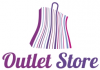 Outlet Store on avattu