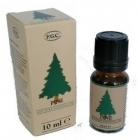 FGC - pine oil 10ml - 100% pure