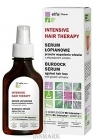 Burdock Intensive hair serum against hair loss 100ml