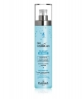 Farmona CRYSTAL SKIN Facial cleansing gel 200ml