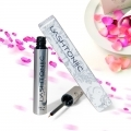 Lashtoniic Eyelash Growth Serum 4.8ml