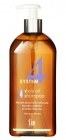 System 4 - 4 Shale Oil Shampoo 500ml